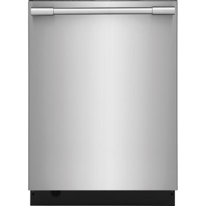 Picture of FRIGIDAIRE FPID2498SF