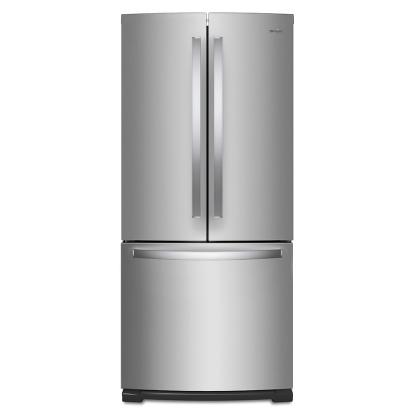 Picture of WHIRLPOOL WRF560SMHZ