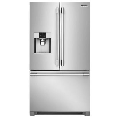 Picture of FRIGIDAIRE FPBS2778UF