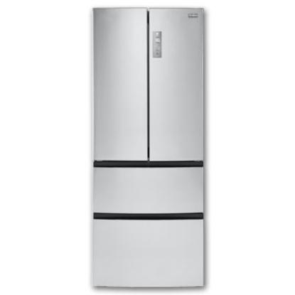 Picture of HAIER HRF15N3AGS