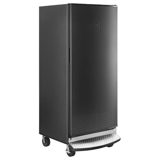 Picture of WHIRLPOOL GARF30FDGB