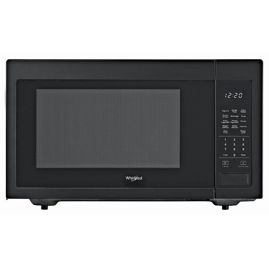 Picture of WHIRLPOOL WMC30516HB