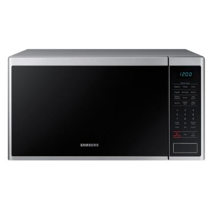 Picture of SAMSUNG MS14K6000AS