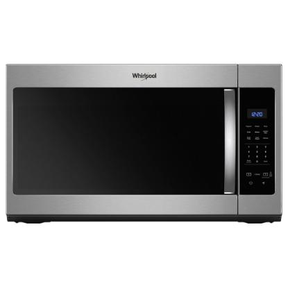Picture of WHIRLPOOL WMH31017HS
