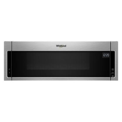 Picture of WHIRLPOOL WML55011HS