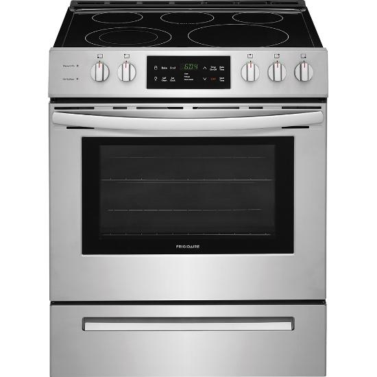 Picture of FRIGIDAIRE FFEH3054US