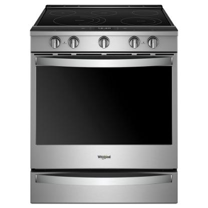 Picture of WHIRLPOOL WEE750H0HZ