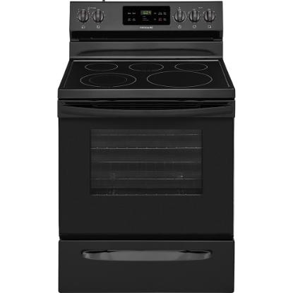 Picture of FRIGIDAIRE FFEF3054TB