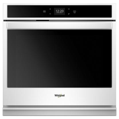 Picture of WHIRLPOOL WOS51EC7HW