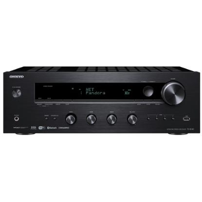 Picture of ONKYO TX8140