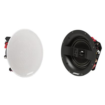 Picture of BOSE 791