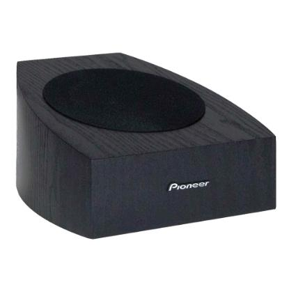 Picture of PIONEER SPT22ALR