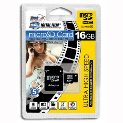 Picture of DIGITAL FILM 37016