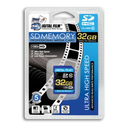 Picture of DIGITAL FILM 32522