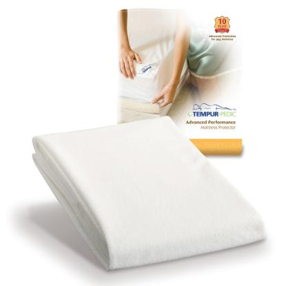 Picture of TEMPUR-PEDIC 45713130