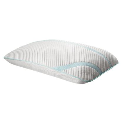 Picture of TEMPUR-PEDIC 15371150-ADAPT-PROLOW-PILLOW-Q