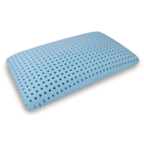 Picture of BLU SLEEP P-ICE
