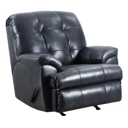 Picture of LANE 4101-19_ROCKER-RECLINER-FOG