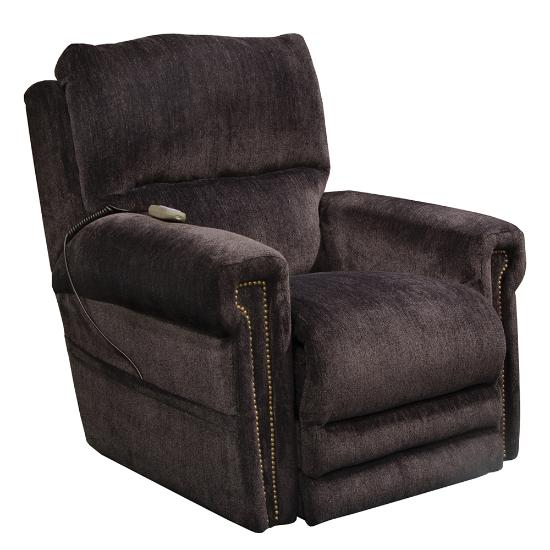 Picture of CATNAPPER 764862-1724-53-LIFT-CHAIR-WARN