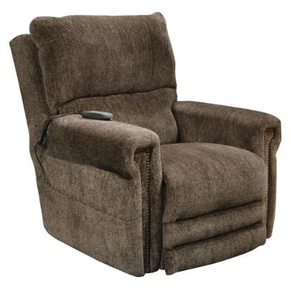 Picture of CATNAPPER 764862-1724-38-LIFT-CHAIR-WARN