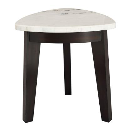 Picture of STEVE SILVER COMPANY FC340E-FRANCIS-END-TABLE