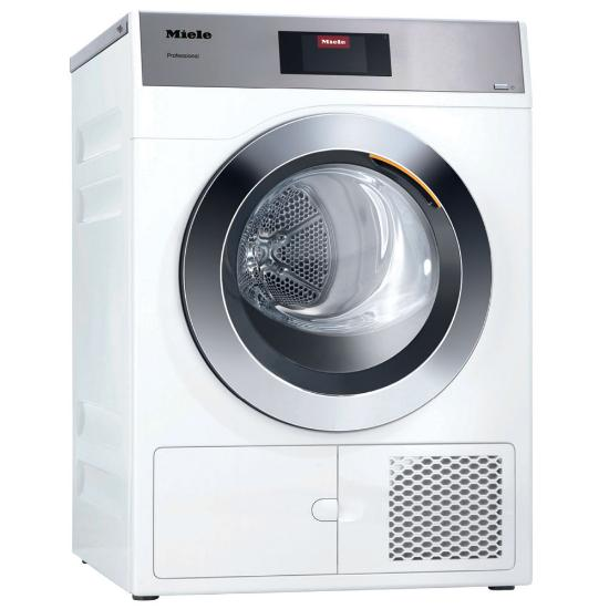 Picture of Whirlpool WED8620HW
