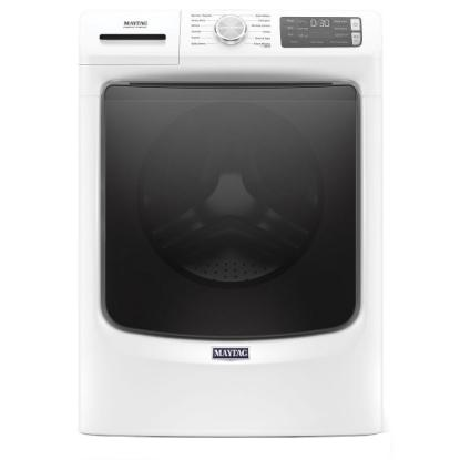 Picture of MAYTAG MHW6630HW
