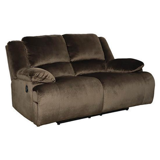 Picture of ASHLEY 3650486-RECLINING-LOVESEAT