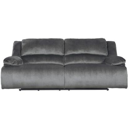 Picture of ASHLEY 3650547-POWER-RECLINING-SOFA