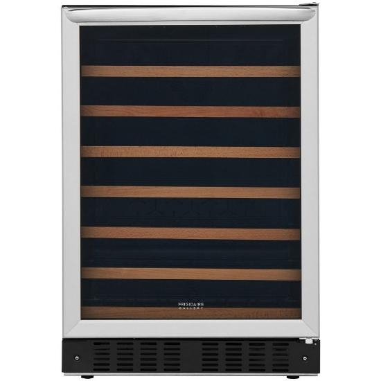 Picture of FRIGIDAIRE FGWC5233TS