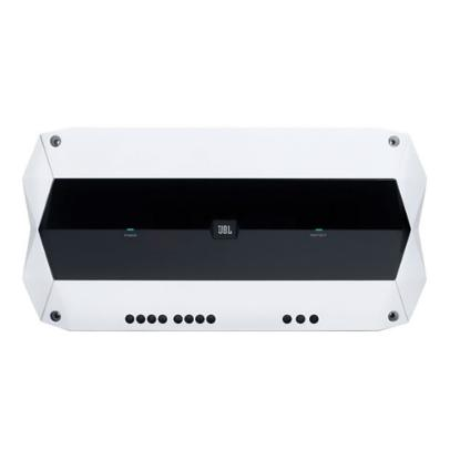 Picture of JBL MA704