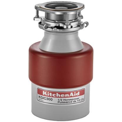 Picture of KITCHENAID KGIC300H
