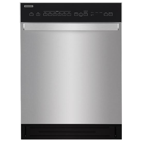Picture of WHIRLPOOL WDF550SAHS
