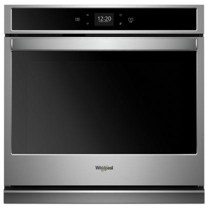 Picture of WHIRLPOOL WOS51EC7HS