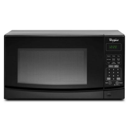 Picture of WHIRLPOOL WMC10007AB