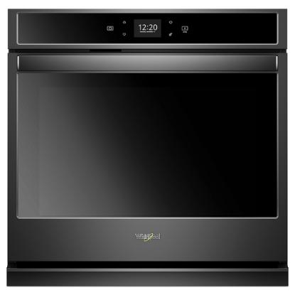 Picture of WHIRLPOOL WOS51EC7HB