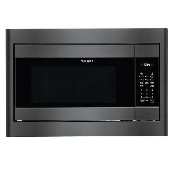 Picture of FRIGIDAIRE FGMO226NUD