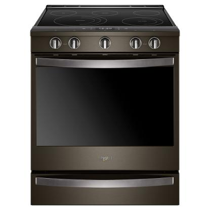 Picture of WHIRLPOOL WEE750H0HV