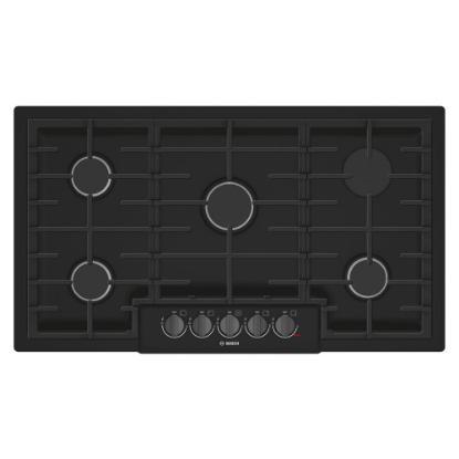 Picture of BOSCH SMALL APPLIANCES NGM8646UC