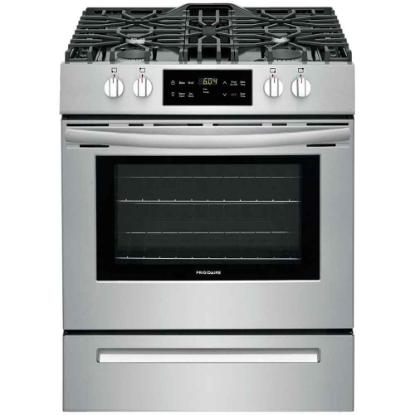 Picture of FRIGIDAIRE FFGH3051VS