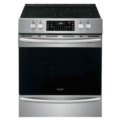 Picture of FRIGIDAIRE GALLERY FGEH3047VF