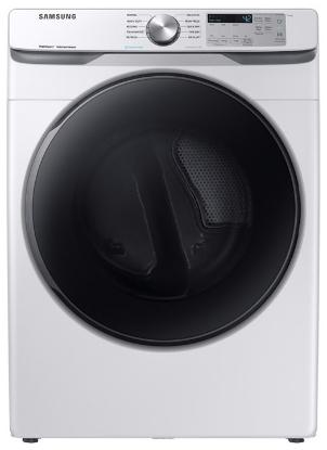 Picture of SAMSUNG DVE45R6100W