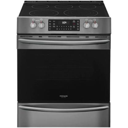 Picture of FRIGIDAIRE FGEH3047VD