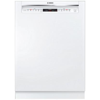 Picture of BOSCH SHEM78Z52N