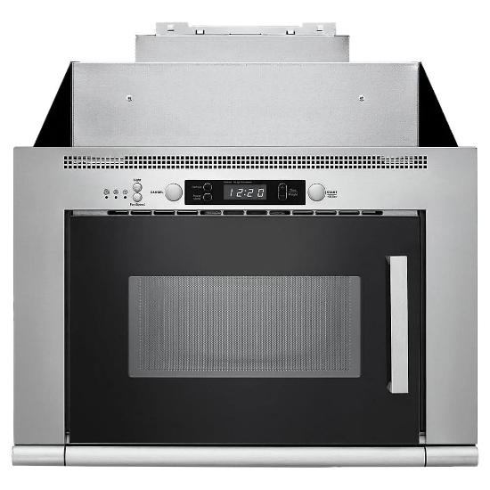 Picture of WHIRLPOOL UMH50008HS