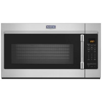 Picture of MAYTAG MMV5227JZ