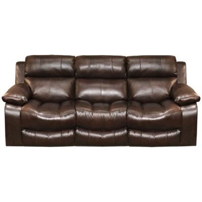Picture of CATNAPPER 64991/1268-09-POWER-RECL-SOFA