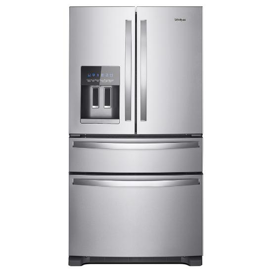Picture of WHIRLPOOL WRX735SDHZ