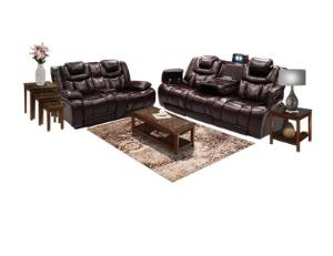 Picture for category Living Room Packages