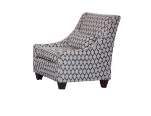 Picture for category Chairs & Ottomans